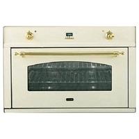 Духовой шкаф ILVE 900-CMP античный белый