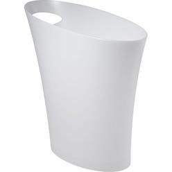 Ведро для мусора Umbra Skinny 082610-661