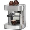 Кофеварки Rommelsbacher