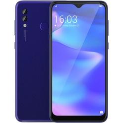 Мобильный телефон Hisense Rock 5 синий