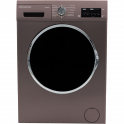 Недорогая стиральная машина Schaub Lorenz SLW MG5532