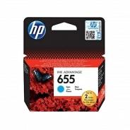 HP CZ110AE (N655) Голубой