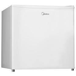 Низкий холодильник Midea MR1049W