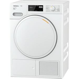 Сушильная машина Miele TWE520WP WhiteEdition Active