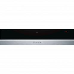 Шкаф для подогрева посуды Bosch BIC630NS1