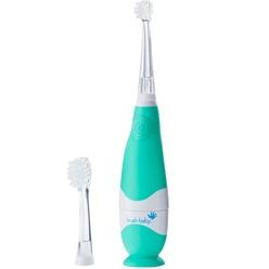 Электрическая зубная щетка Brush-Baby BabySonic TM BRB051