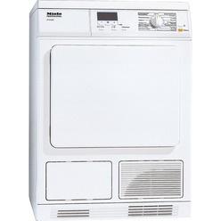 Сушильная машина Miele PT 5135 C белый