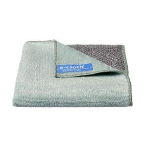 Салфетка E-cloth 20517