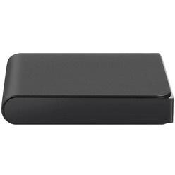 Медиаплеер Rombica Smart Box v006 (SBQ-SM006)