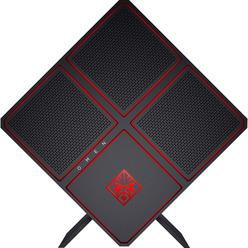 Системный блок HP Omen X 900-201ur (2PV30EA)