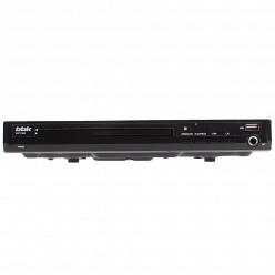 DVD-плеер BBK DVP773HD