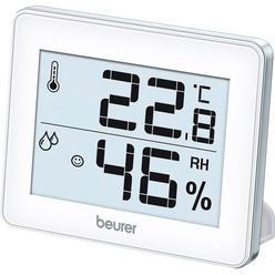 Цифровая метеостанция Beurer HM16