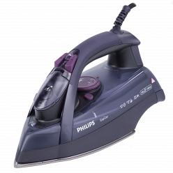 Утюг Philips GC 3593/35