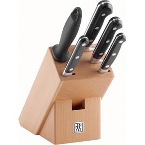 Набор ножей Zwilling Professional S 35223-000