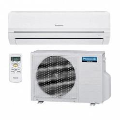 Кондиционер Panasonic CS-W7MKD/CU-W7MKD