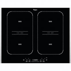 Варочная поверхность Whirlpool ACM 828/LX