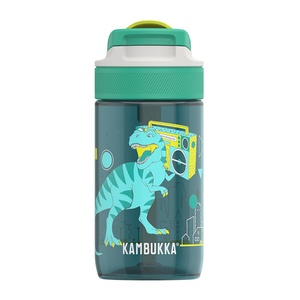 Детская бутылка для воды Kambukka Lagoon 11-04017