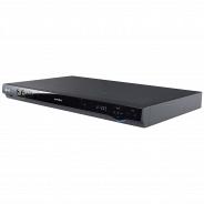 DVD-плеер LG DKS-9500H