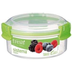 Контейнер для еды Sistema Fresh 951303