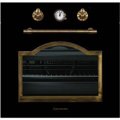 Духовой шкаф Schaub Lorenz SLB EA6860