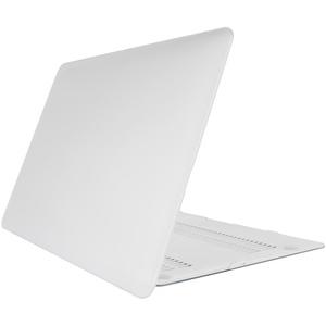 VLP Plastic Case, белый (PCMBA18-WH)