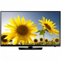 Телевизор 48 дюйма Samsung UE48H4200AK