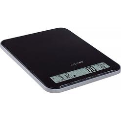 Кухонные весы Camry EK9315-S10