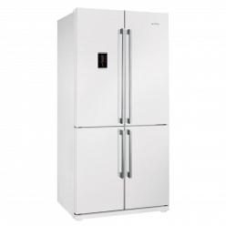 Холодильник Smeg FQ 60BPE
