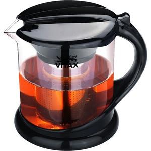 Заварочный чайник Vitax VX-3304 Alnwick