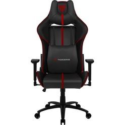 Компьютерное кресло ThunderX3 BC5-BR Black-red