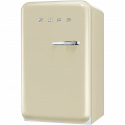 Холодильник Smeg FAB10LP
