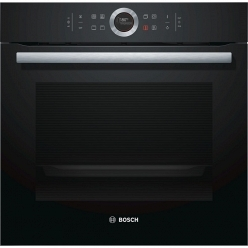 Духовой шкаф Bosch HBG 633BB1