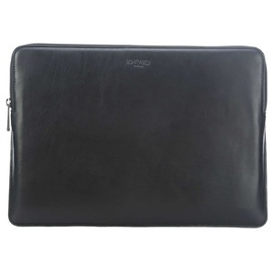 Knomo Barbican Sleeve for MacBook Pro/Air black