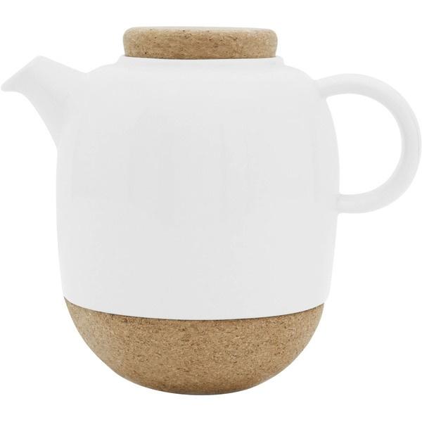 Заварочный чайник Viva Scandinavia Lauren V80102 фото