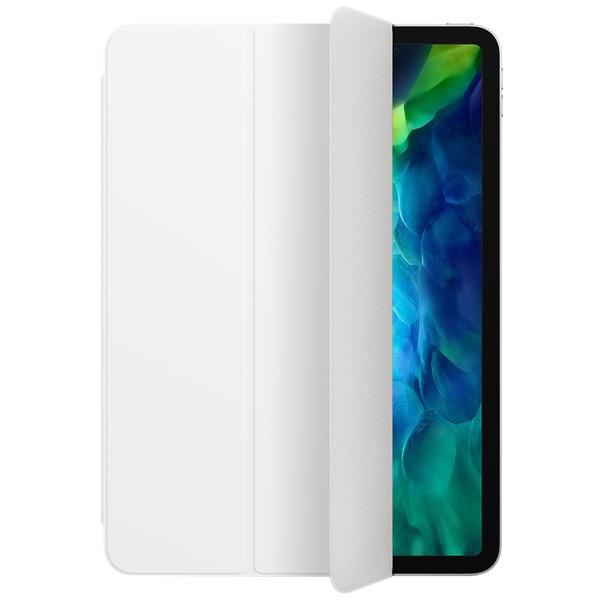Чехол для планшета Apple Smart Folio для iPad Pro 11, White