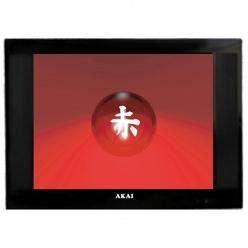 Телевизор Akai LTA-15A15M