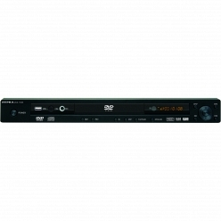 DVD-плеер Supra DVS-115XK