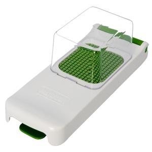 Овощерезка Alligator Чоппер для нарезки кубиками 6х6 мм
