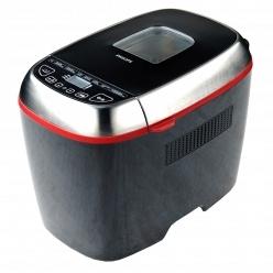 Хлебопечка Philips HD 9040