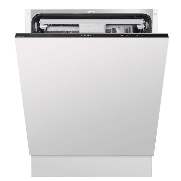Встраиваемая посудомоечная машина Maunfeld MLP 12IM фото