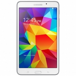 Планшет Samsung Galaxy Tab 4 T230 8Gb WiFi 7.0 White