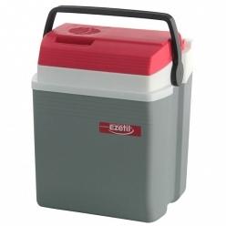 Автохолодильник Ezetil E21 (10775036)