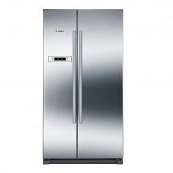Холодильник Bosch KAN 90VI20 R