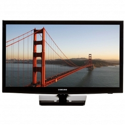 Телевизор 24 дюйма Samsung UE24H4070AU