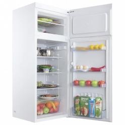 Холодильник высотой 140 см Nord NRT 271 032