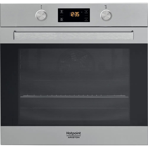 Духовой шкаф Hotpoint-Ariston 7O 5FA 841 JH IX HA