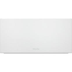 Шкаф для подогрева Miele ESW6229X BRWS бриллиантовый белый