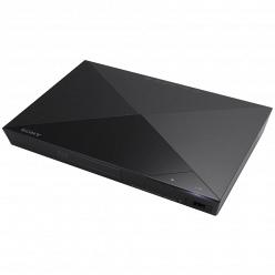 DVD-плеер Sony BDP-S1200