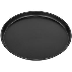 Посуда для СВЧ Wpro Crisp AVM290