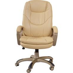 Компьютерное кресло Бюрократ CH-868YAXSN Beige